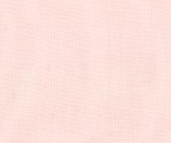 Bella Solids Baby Pink 9900 30 Moda