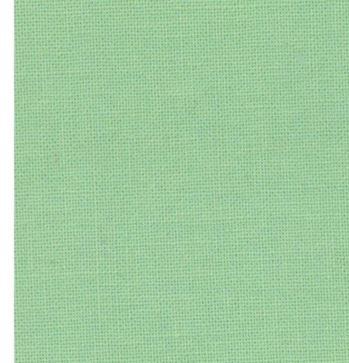 Bella Solids Bettys Green 9900 121 Moda