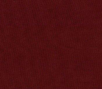 Bella Solids Burgundy 9900 18 Moda