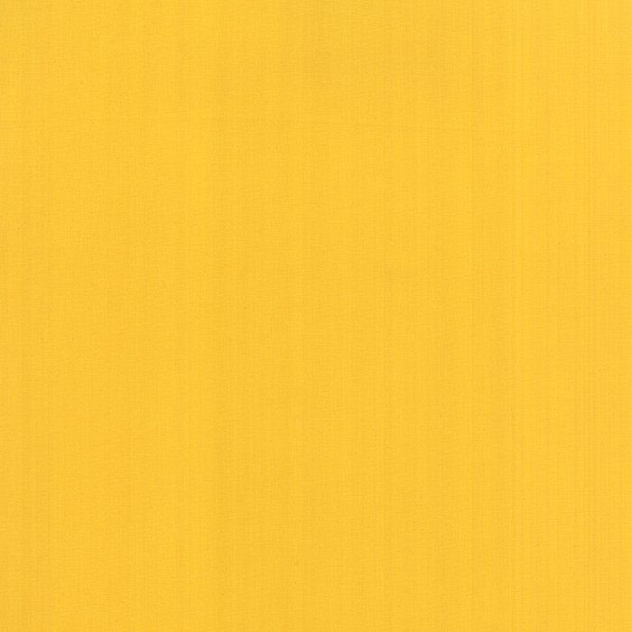 Bella Solids Chrome Yellow 9900 291 Moda