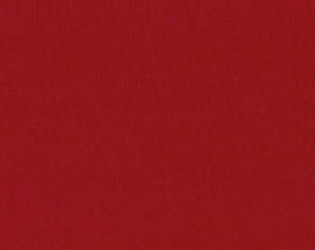 Bella Solids Country Red 9900 17 Moda