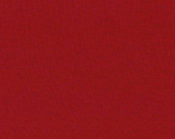 Bella Solids Country Red 9900 17 Moda