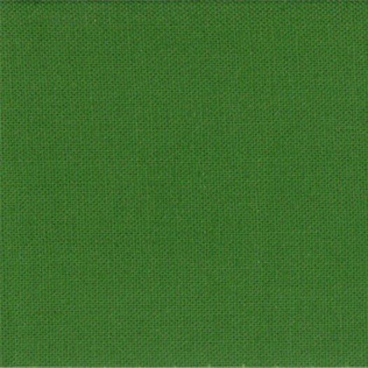Bella Solids Evergreen 9900 234 Moda