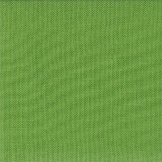 Bella Solids Fresh Grass 9900 228 Moda