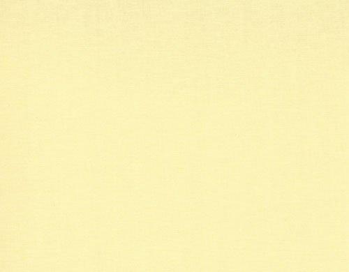 Bella Solids Soft Yellow 9900 148 Moda