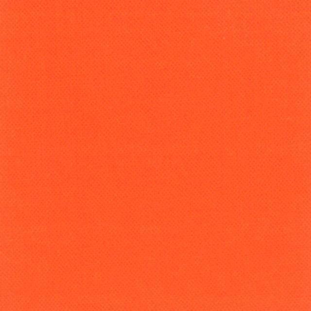 Bella Solids Tangerine 9900 255 Moda