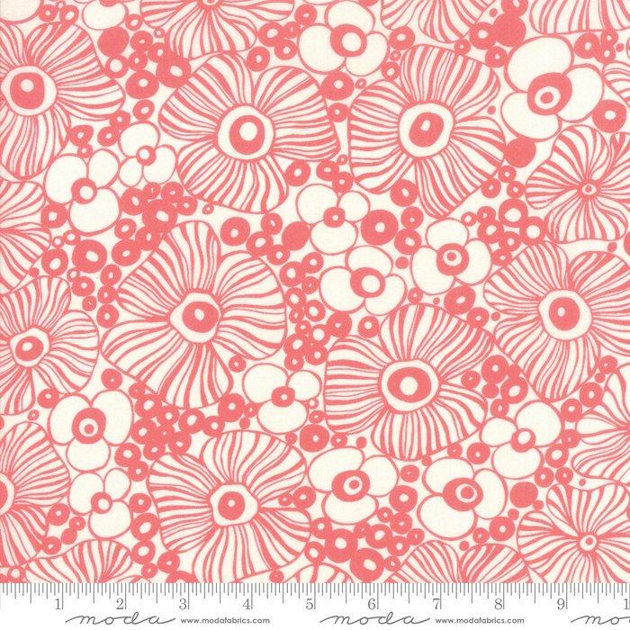 Botanica Porcelain Pink 11842 11 Moda