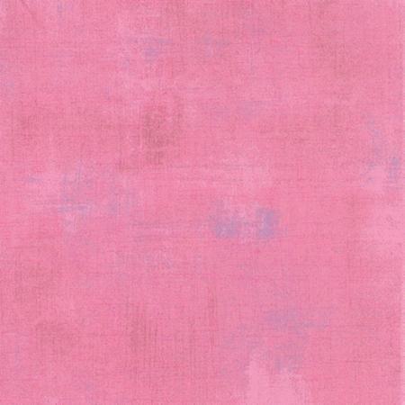 Grunge Basics Blush
