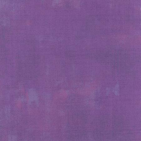 Grunge Basics Grape