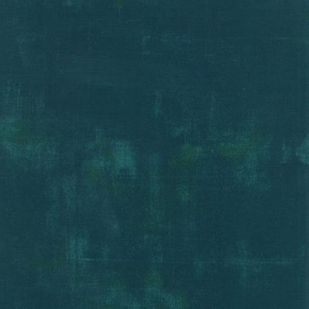 Grunge Basics Jade