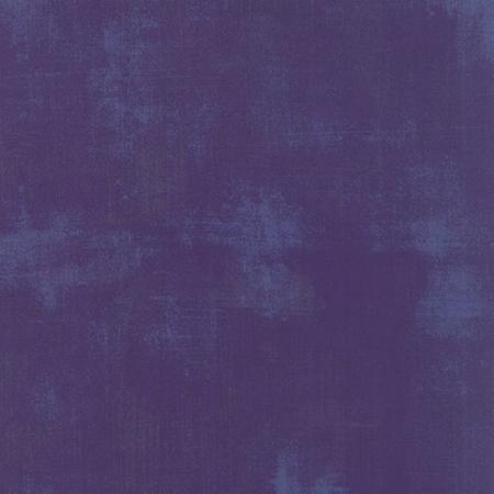 Grunge Basic Purple