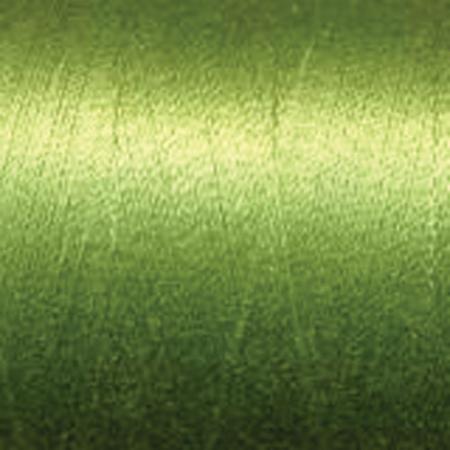 Aurifil Cotton Mako Thread 50wt 1300m MK50 1231 Spring Green
