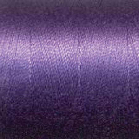 Aurifil Cotton Mako Thread 50wt 1300m MK50 1243 Dusty Lavender Purple