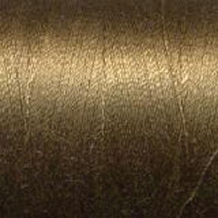 Aurifil Cotton Mako Thread 50wt 1300m MK50 1318 Dark Sandstone Brown