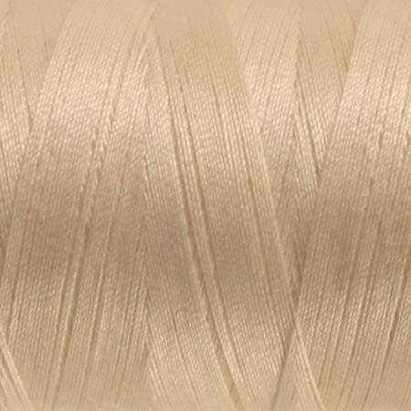 Aurifil Cotton Mako Thread 50wt 1300m MK50 2026 Chalk Tan Beige