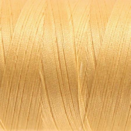 Aurifil Cotton Mako Thread 50wt 1300m MK50 2105 Champagne Beige