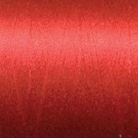Aurifil Cotton Mako Thread 50wt 1300m MK50 2250 Red