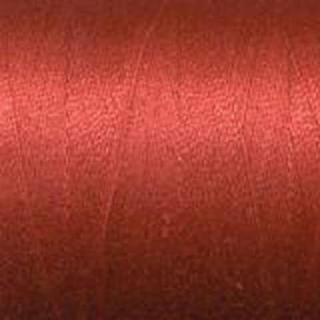 Aurifil Cotton Mako Thread 50wt 1300m MK50 2260 Wine Red