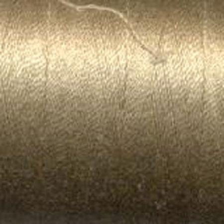 Aurifil Cotton Mako Thread 50wt 1300m MK50 2325 Linen Beige