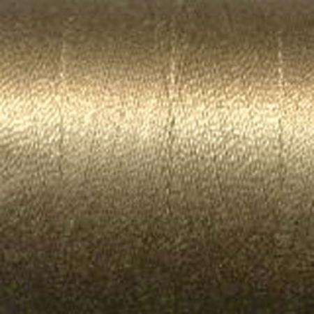 Aurifil Cotton Mako Thread 50wt 1300m MK50 2370 Sandstone Beige
