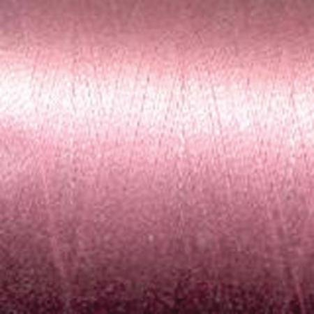 Aurifil Cotton Mako Thread 50wt 1300m MK50 2423 Pale Pink