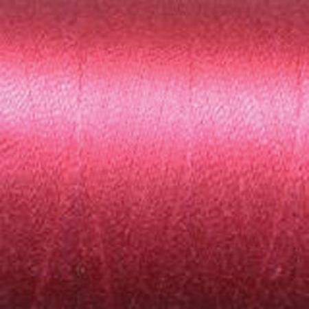 Aurifil Cotton Mako Thread 50wt 1300m MK50 2530 Blossom Pink