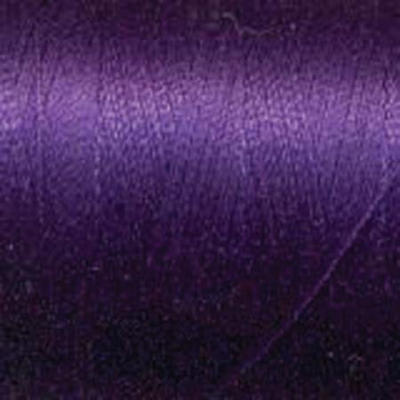 Aurifil Cotton Mako Thread 50wt 1300m MK50 2545 Medium Purple