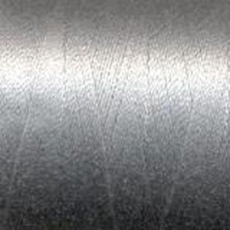 Aurifil Cotton Mako Thread 50wt 1300m MK50 2600 Dove Silver