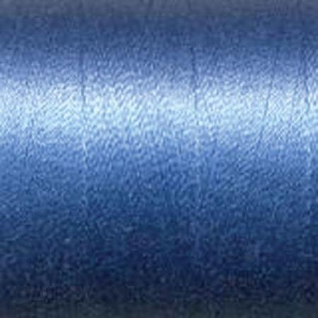 Aurifil Cotton Mako Thread 50wt 1300m MK50 2725 Light Wedgewood Blue