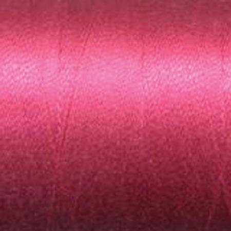 Aurifil Cotton Mako Thread 50wt 1300m MK50 4020 Fuchsia Pink