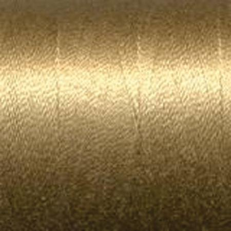 Aurifil Cotton Mako Thread 50wt 1300m MK50 5010 Beige