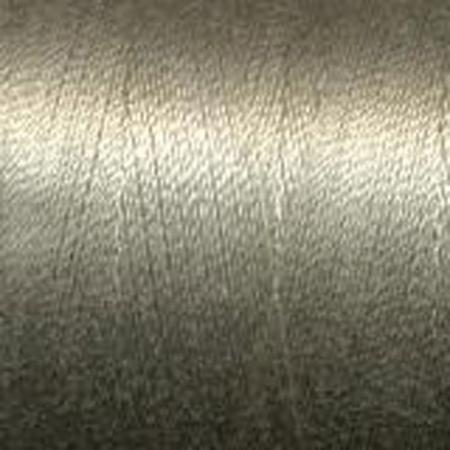 Aurifil Cotton Mako Thread 50wt 1300m MK50 5021 Light Gray