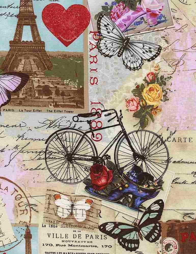 PARIS PARIS-C2299  ANTIQUE                                                                                               PIXIE DOTS   SQUARE DOT BLENDER  Style # : 24299 -QH  Color : AQUA