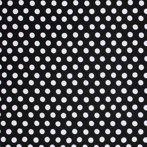 Spot - Noir PWGP070.NOIRX