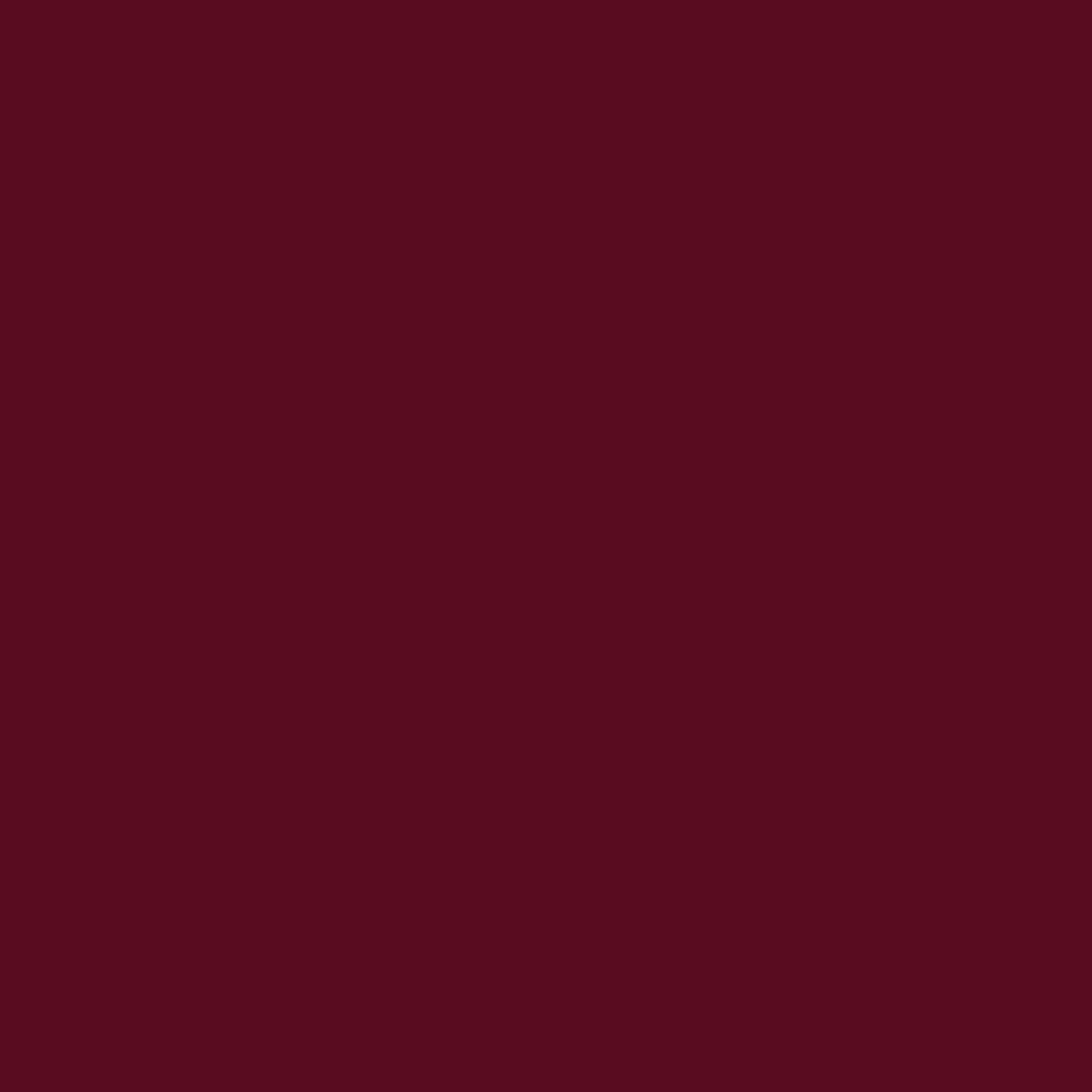 Cotton Mako - Wine - 12wt - 54yds