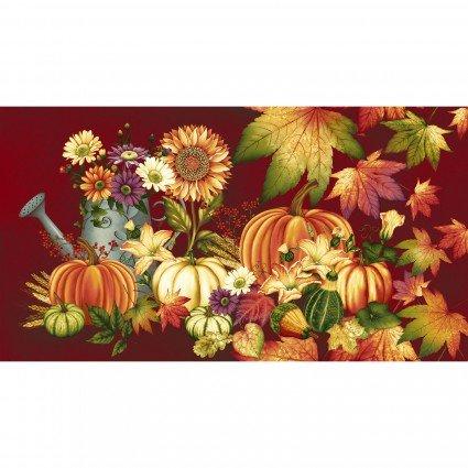 Autumn Album