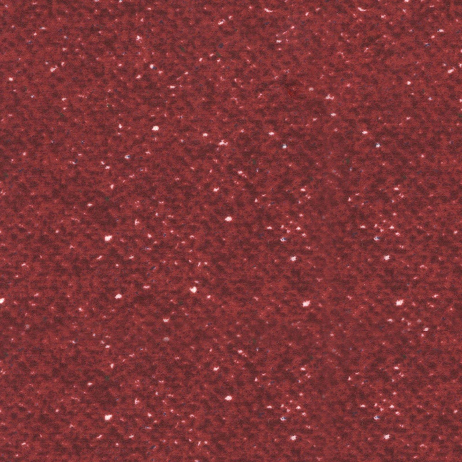 Red - Tweed - Woolies Flannel