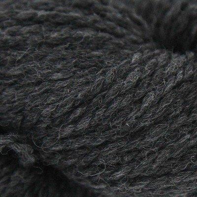 Woolstok Worsted 50 gm