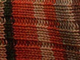 Online  Supersocke 6-ply Dschungel sport sock