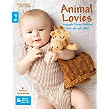 Animal Lovies