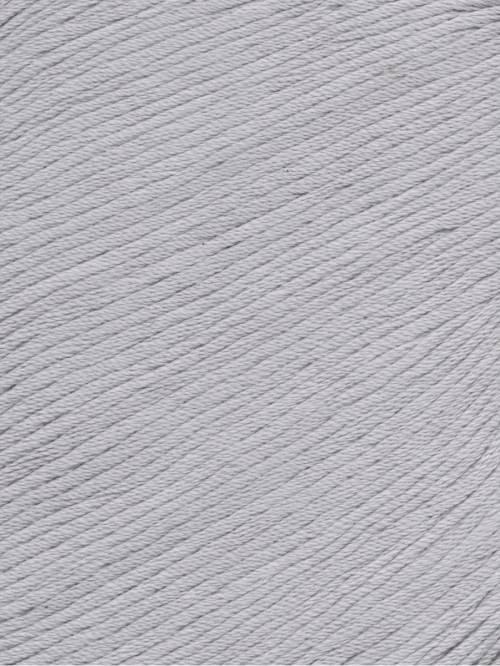 zEco Organic Cotton