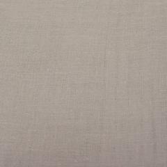 Solid Light Grey (Double Gauze Fabric) for Kobayashi