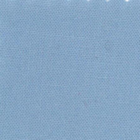 Solid Glacier from the Bella Solids collection for Moda #9900 207