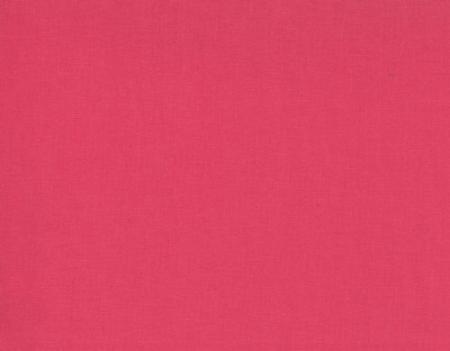 Solid Azalea from the Bella Solids collection for Moda #9900 144