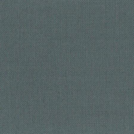 Solid Graphite from the Bella Solids collection for Moda #9900 202