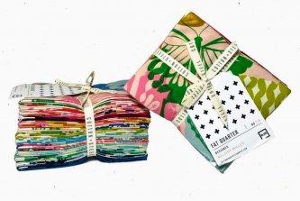 Bundles, Precuts and Kits