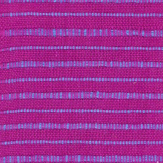 Thistle (Woven Fabric) by Alison Glass from the Mariner Cloth collection for Andover #A-M-Thistle