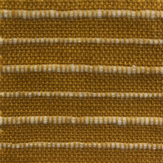 Yarrow (Woven Fabric) by Alison Glass from the Mariner Cloth collection for Andover #A-M-Yarrow