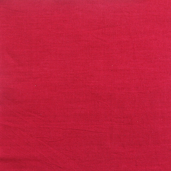 Cherry (Shot Cotton Fabric) by Alison Glass from the Kaleidescope collection for Andover #K-12Cherry