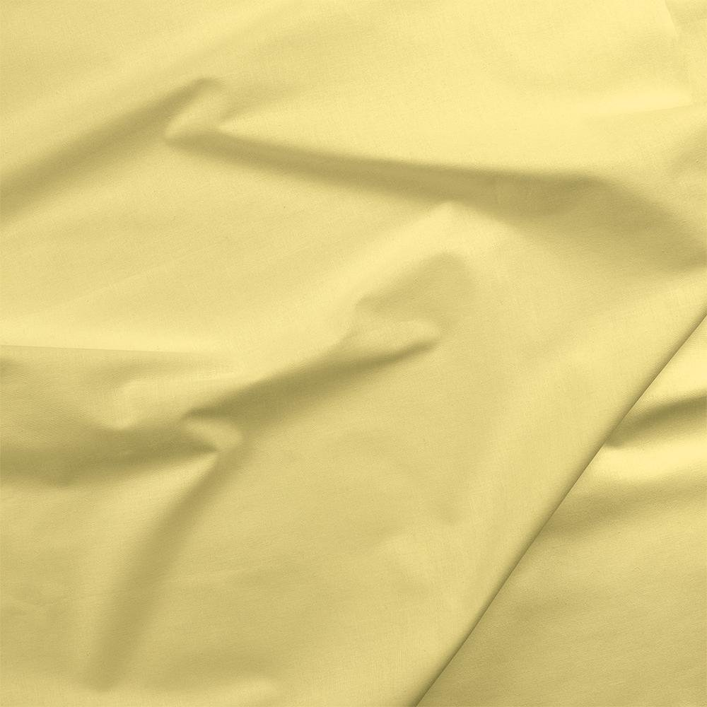 Banana from the Painter's Palette Solids collection by Paintbrush Studio #121-083